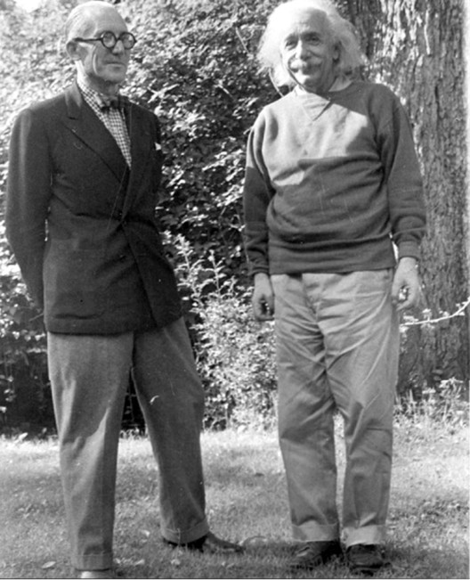 le_corbusier_albert_einstein